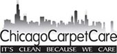Dupage County Design Illinois Remodeling Il Home Products And Services Carpet Cleaning